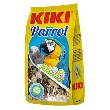 غذای پرنده غذای پرنده