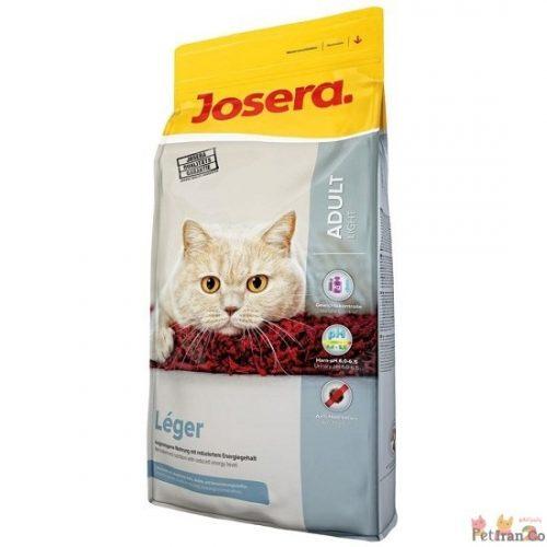 غذای خشک جوسرا گربه عقیم شده