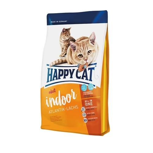 غذای خشک گربه خارجی